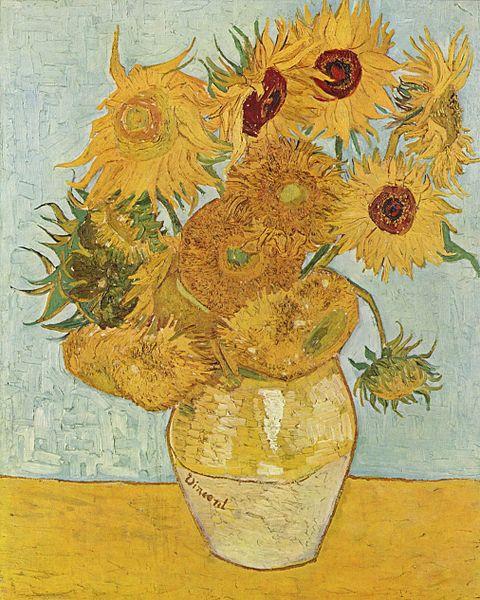 480px-Vincent_Willem_van_Gogh_128