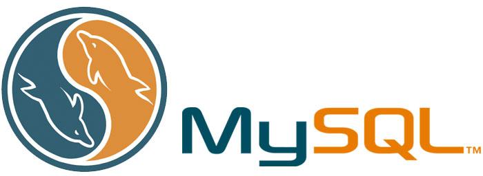 A dialogue on the MySQL