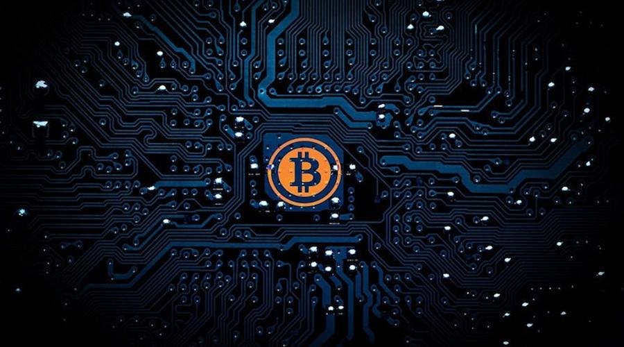 2018-01-12-blockchain-decentralization