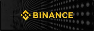 币安是全球领先的数字货币交易平台,提供比特币、以太坊、BNB 以及 USDT 交易。