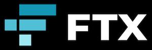 FTX 成立于 2019 年 5 月,是一家全球领先,安全、创新、高效、专业的数字资产衍生品交易平台,创建于交易员并服务于交易员。