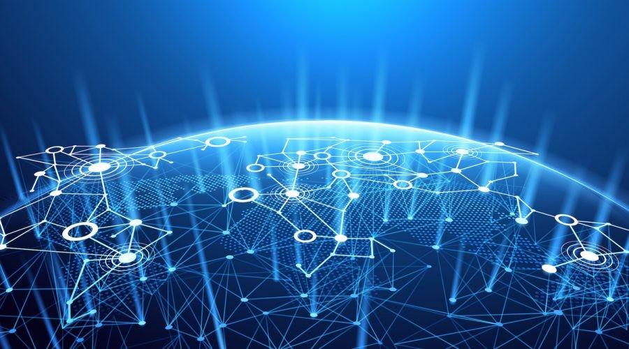 2018-01-10-blockchain-opportunity