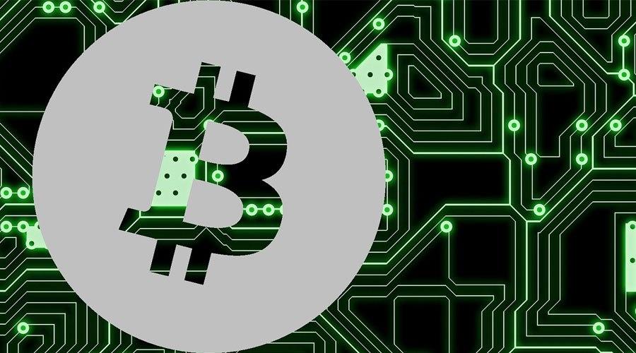 2018-01-04-blockchain-and-database